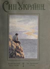 book-1007