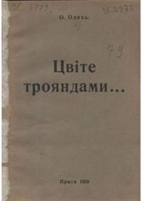 book-11183