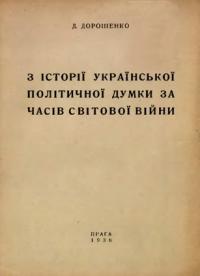 book-11252