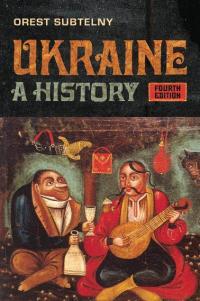 book-11408