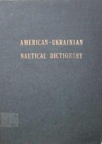 book-11852