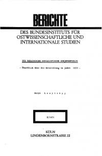 book-11943