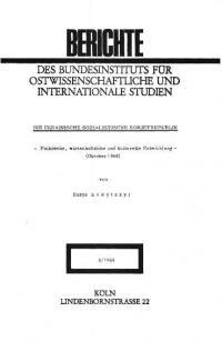 book-11944
