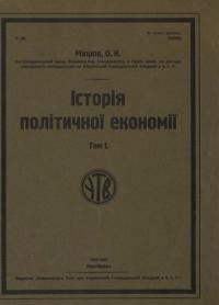 book-12096