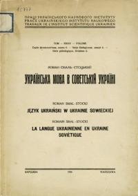 book-12633