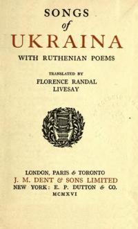 book-12637