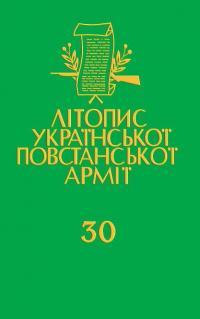 book-12814