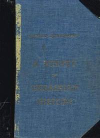 book-12890