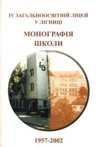 book-13026