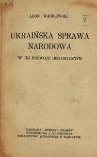 book-13030