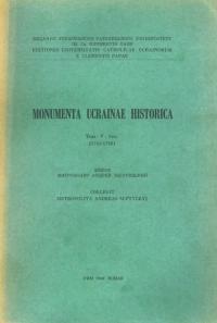 book-13139