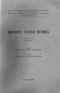book-13140