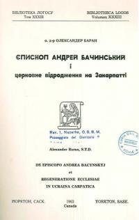 book-13144