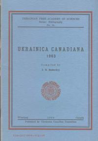 book-13160