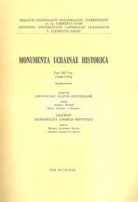 book-13195