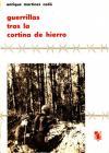 book-13234