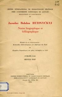 book-13236