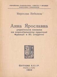 book-1324