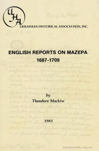 book-13298