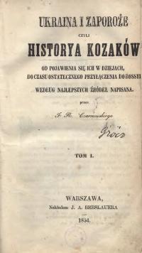 book-13329