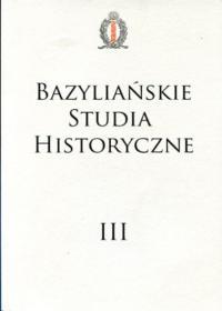 book-13443