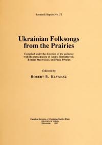 book-13733
