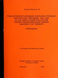 book-13736
