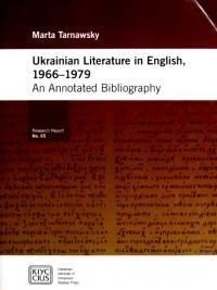 book-13739