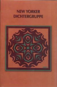 book-13755