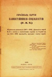 book-13786