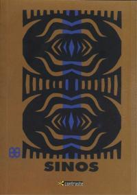 book-13803
