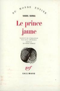 book-13805