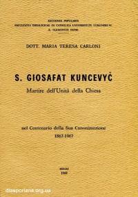 book-13825