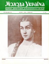 book-14139