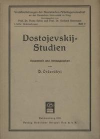 book-14178