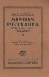 book-14254