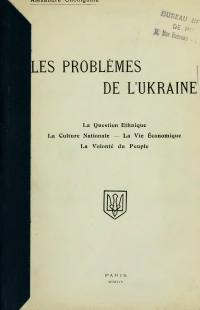 book-1429