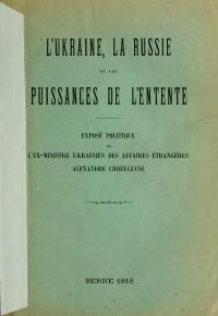 book-1430