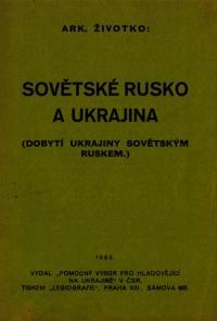 book-14363