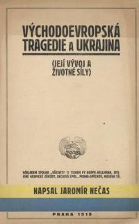 book-14364