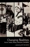 book-14468
