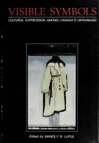 book-14474