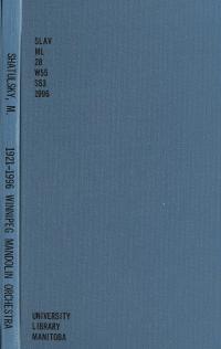 book-1450