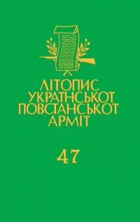 book-14563