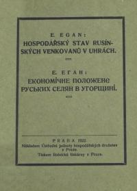 book-14646