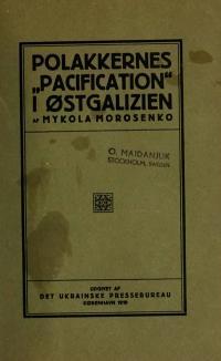 book-147
