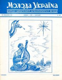 book-14778
