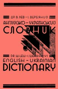 book-14791
