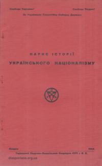 book-14953