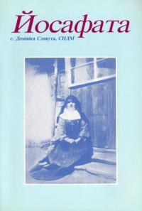 book-14955